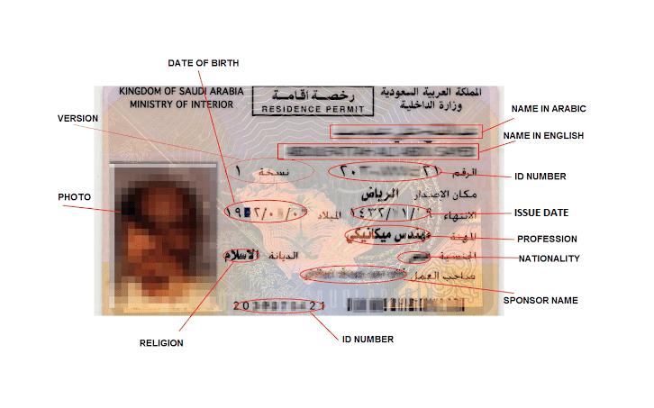 Saudi Expat News A Guide For Expatriates Living In Saudi