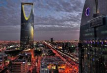 SEARCH JOBS IN SAUDI ARABIA, KSA, HOW TO FIND JOBS IN SAUDI ARABIA