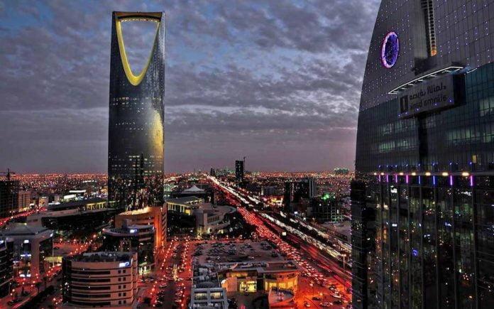 SEARCH JOBS IN SAUDI ARABIA, KSA, HOW TO FIND JOBS IN SAUDI ARABIA