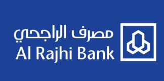 HOW-TO-OPEN-ALRAJHI-BANK-ACCOUNT-ONLINE