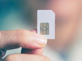 CHECK HOW MANY SIM CARDS ON IQAMA - KSAEXPATS COM