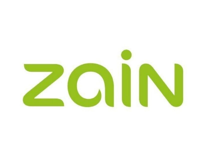 Zain Saudi Arabia Useful Codes Ksaexpats Com
