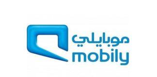 Mobily Saudi Arabia Service Commands