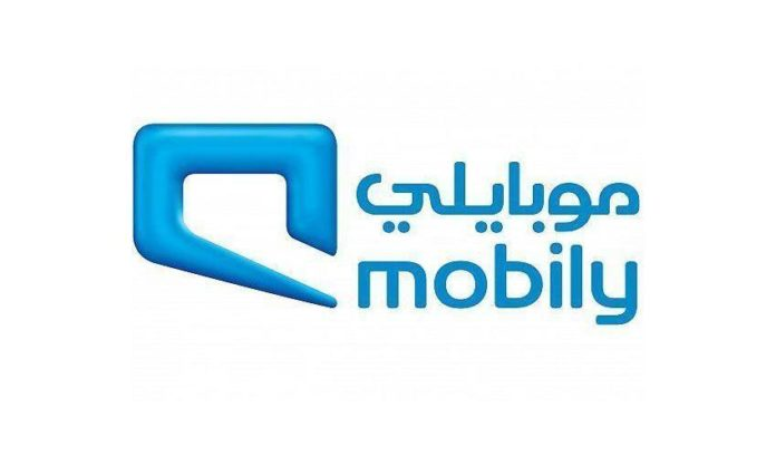 Mobily Saudi Arabia Service Commands