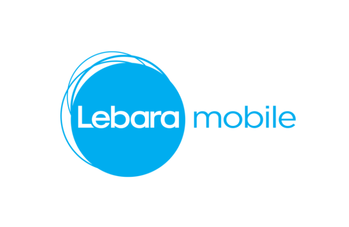 Lebara Mobile Saudi Arabia Service Codes
