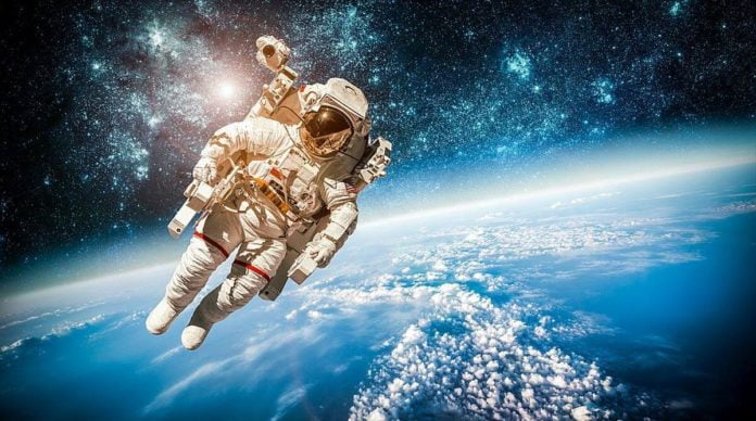 FIRST-PAKISTANI-MAN-IN-SPACE-BY-2022