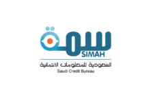 SIMAH Credit Report Saudi Arabia