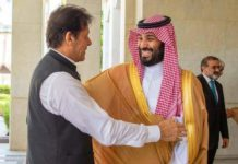 MBS AND IK