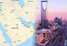 ONLY SR 300 FOR HAJJ, UMRAH AND VISIT VISAS TO SAUDI ARABIA