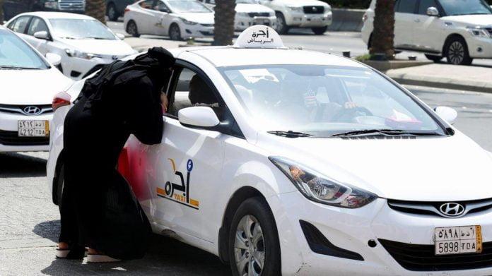 SAUDI ARABIA TAXI FARE- NEW SAUDI TAXI CHARGES