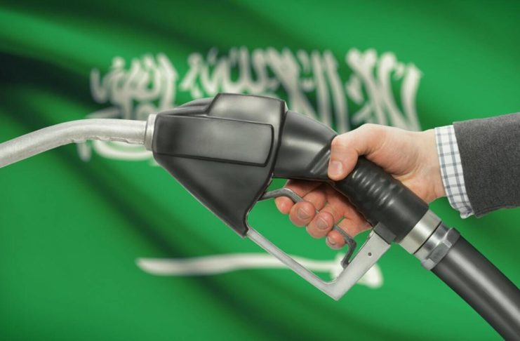 Mercer Fuel Prices >> Economy Archives Ksaexpats Com