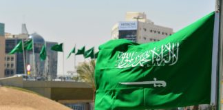 Saudi Arabia announces exemption for expatriates levy and exit/re-entry visa extension