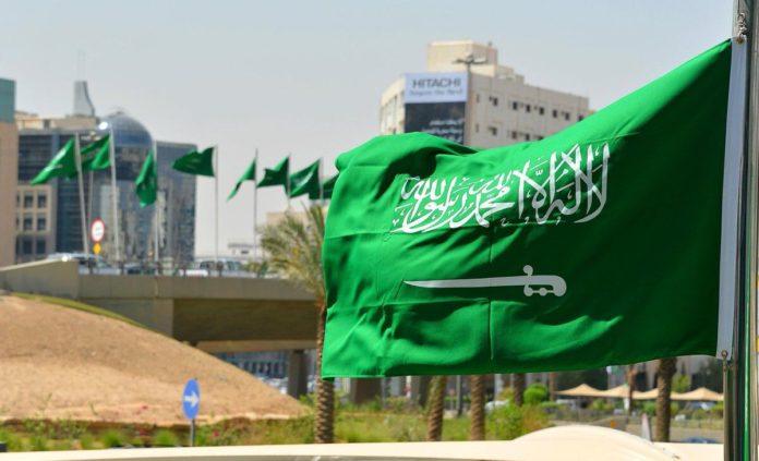 Saudi Arabia announces exemption for expatriates levy and exit/re-entry visa extension