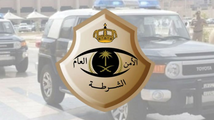 Riyadh police arrest 5 for stealing SR 1.4 million from ATM