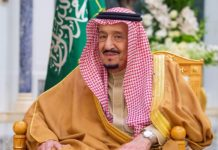 King Salman orders to allow return of expats on exit-reentry and final exit visas