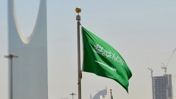 Government fees on Iqama issuance temporarily excused