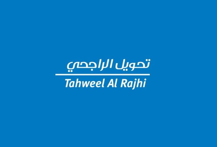 Tahweel Al Rajhi announces free remittances through digital channels