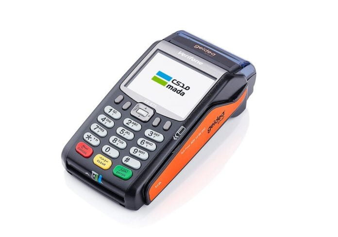 All grocery stores in KSA must have e-payment machines starting May 10