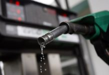 Saudi Aramco cuts local fuel prices for May 2020