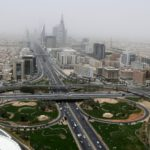 Private sector employees in Saudi Arabia return to offices