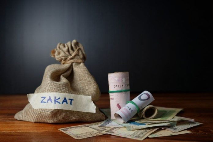 How to Calculate Zakat?