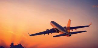 Coronavirus: Saudi Arabia allows all nationalities to register to travel back home