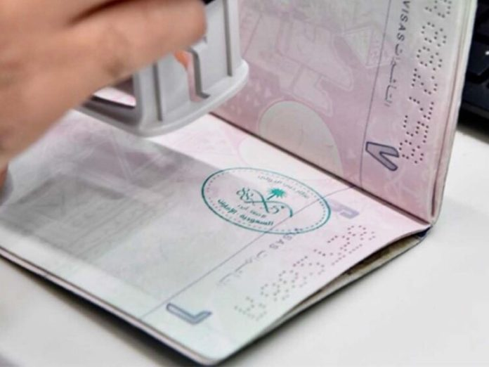 No entry for expat residents until coronavirus ends