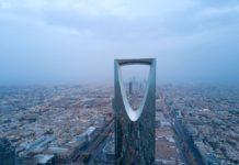 COVID-19: Around 1.2 million expatriates expected to leave Saudi job market in 2020