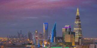 Saudi Arabia will lift COVID-19 restrictions on Sunday