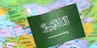 Saudi IQAMA - All you need to know (2020)