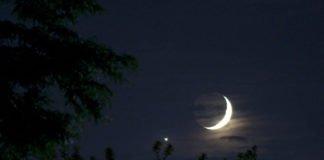 Supreme Court calls for sighting Dhu al-Hijjah Moon on Monday