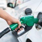 Saudi Arabia Fuel Price July 2020