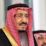 COVID-19: Saudi Arabia extends economic measures to aid private sector