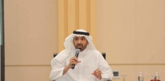 Saudi Arabia announces 20% localisation on engineering professions in the private sector