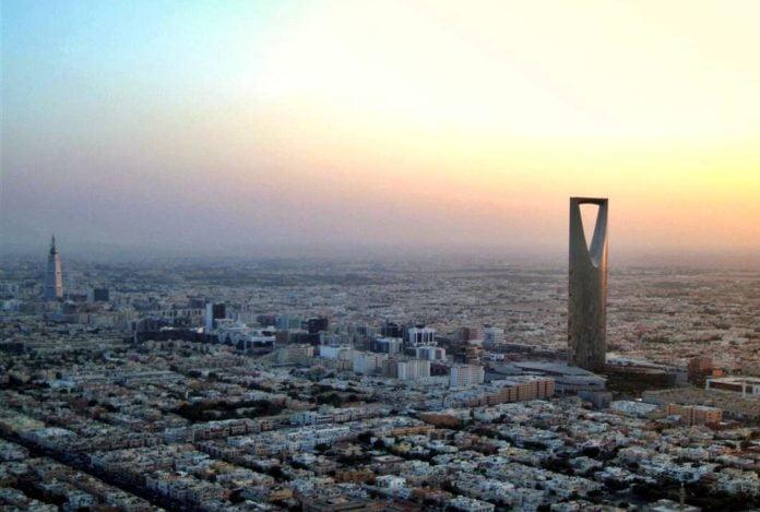19 illegal expatriates arrested in Riyadh