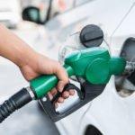 Saudi Aramco local fuel Prices