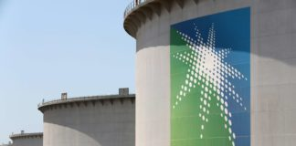 Saudi Aramco discovers two new oil and gas fields