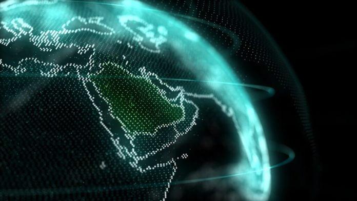 Saudi Arabia plans to launch WhatsApp alternative app within a year