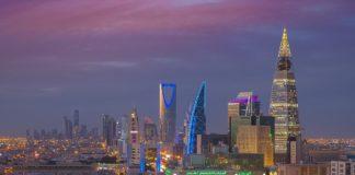 Saudi Arabia to lift travel ban on Jan 1 2021