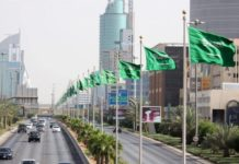 GCC citizens, visa holders can leave and enter Saudi Arabia as of today