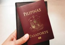 Saudi Embassy in Manila to start receiving work visa applications tomorrow