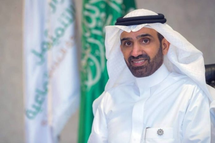 Saudi Arabia to localize communications, IT jobs in private sector: HR Minister
