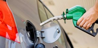 increases fuel prices for