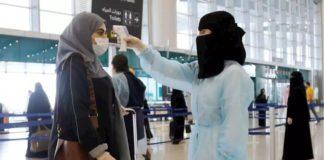 Covid-19: Saudi Arabia ranked 6th safest travel destination in the world
