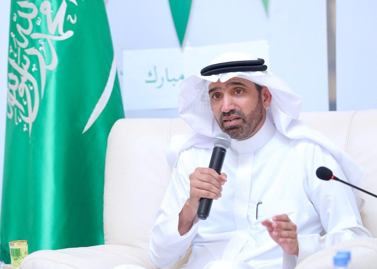 Saudi Arabia to localize 30% accounting jobs from June 2021