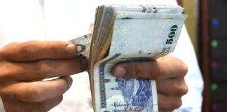 Expat remittances from Saudi Arabia raise 19% in October 2020