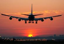 Saudi Arabia extends suspension of international flights by one week