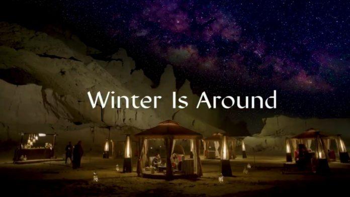 Saudi Tourism Authority announces Saudi Winter Season in 17 destinations