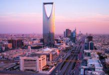 100% Saudization in Customs Clearance Sector