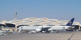 Saudi Arabia extends date of lifting travel suspension to May 17
